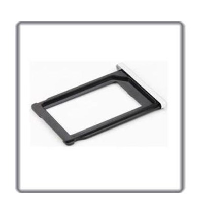 iPhone 3G/3GS white SIM card holder