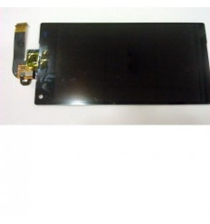Sony Xperia Z5 Compact Mini E5803 E5823 pantalla lcd + tácti