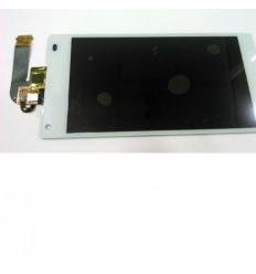 Sony Xperia Z5 Compact Mini E5803 E5823 original display lcd