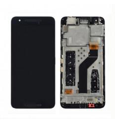 Huawei Google Nexus 6P original display lcd with black touch
