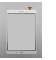 Samsung Galaxy Tab A 9.7 SM-T550 T550 T555 WIFI original whi