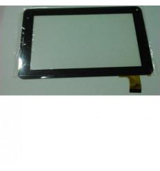 """Pantalla Táctil repuesto tablet china 7"""" modelo 61 FPDC-0026"""