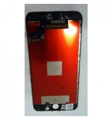 iPhone 6S plus pantalla lcd original + táctil negro