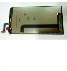 Asus Zenfone 2 5.5 ze550ml/b pantalla lcd + táctil negro ori