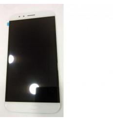 Huawei G8 maimang 4 D199, GX8 pantalla lcd + táctil blanco o