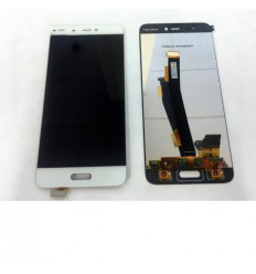 Xiaomi Miui Mi5 M5 original display lcd with white touch scr