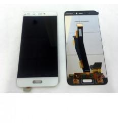 Xiaomi Miui Mi5 M5 pantalla lcd + táctil blanco original