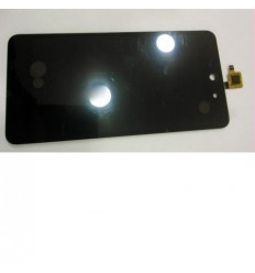 Own S4035 pantalla lcd + táctil negro original