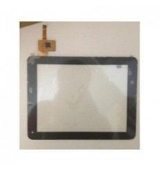 """Pantalla Táctil repuesto Tablet China 8"""" Modelo 10 ACECT0800"""