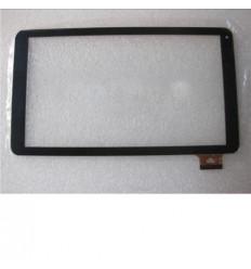 "Pantalla Táctil repuesto Tablet china 10.1"" Modelo 35 FM1022"