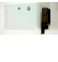 Sony E4g Dual E2033 E2043 E2003 pantalla lcd