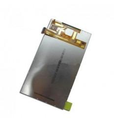 Samsung Galaxy J7 J700 J700F pantalla lcd original