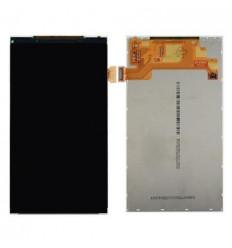 Samsung Galaxy J5 J500 J500F pantalla lcd original