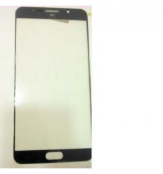 Samsung Galaxy Note 5 N9200 cristal táctil gris original
