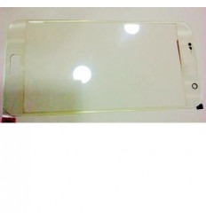 Samsung Galaxy S7 SM-G930F cristal táctil blanco original