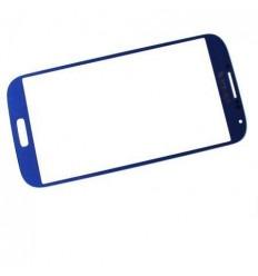 Samsung Galaxy S4 I9505 cristal sky blue original