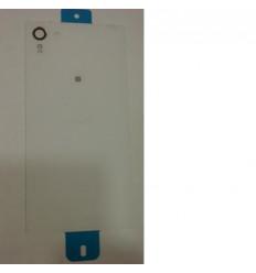 Sony Xperia Z5 Compact Mini E5803 E5823 tapa batería blanco