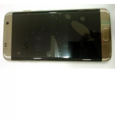 Samsung Galaxy S7 Edge SM-G935F original display lcd with go