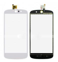 Acer Z530 pantalla táctil blanco original