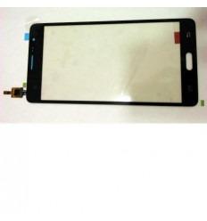 Samsung Galaxy On7 SM-G6000 pantalla táctil negro original