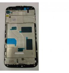 Huawei G8 maimang 4 D199 carcasa central negro original