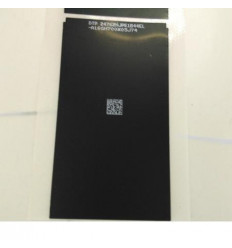 iPhone 6 Plus adhesivo backlight