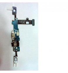 Samsung Galaxy A3 2016 A3100 A310F flex conector de carga mi