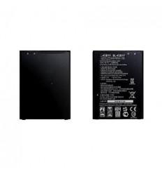 Batería Original LG V10 F600 BL 45B1F BL-45B1F