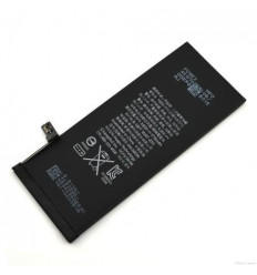 Batería Original iPhone 6S APN 616-00036