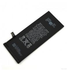 Battery iPhone 6S APN 616-00036