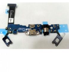 Samsung Galaxy A5 SM-A510F flex conector de carga micro usb