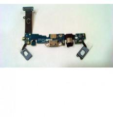 Samsung Galaxy A5 A510 A5100 flex conector de carga micro us