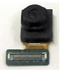 Samsung Galaxy S7 SM-G930F original small camera flex cable