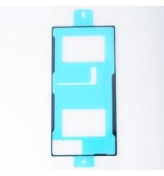 Sony Xperia Z5 Compact Mini E5803 E5823 battery cover sticke