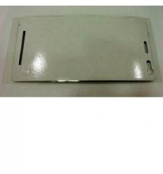Sony Xperia M C1904 C1905 adhesivo pantalla táctil