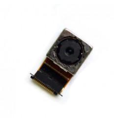 Sony Xperia M4 Aqua E2303 E2306 E2353 flex camara trasera or