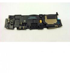 LG V10 flex buzzer o altavoz polifonico + antena original