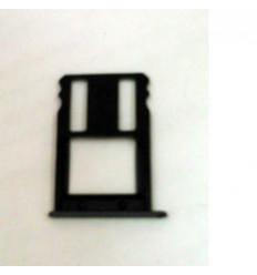 Huawei Google Nexus 6P soporte memoria negro original