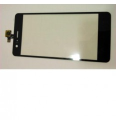 Bq M5 original black touch screen