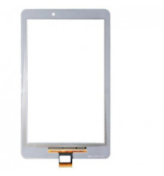 Acer Iconia One 8 B1-810 original white touch screen