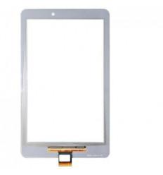 Acer Iconia One 8 B1-810 pantalla táctil blanco original