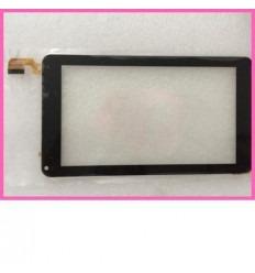 """Pantalla Táctil repuesto tablet china 7"""" modelo 62 FPC-FC70S"""