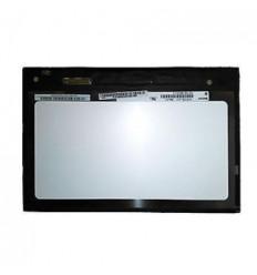 Acer Iconia A3-A10 pantalla lcd original