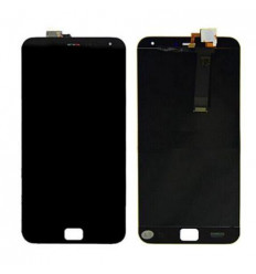Meizu Mx4 Pro original display lcd with black touch screen