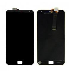 Meizu Mx4 Pro pantalla lcd + táctil negro original