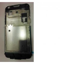Samsung Galaxy J100 J1 carcasa frontal original
