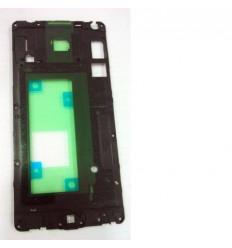 Samsung Galaxy A5 A500F carcasa frontal original