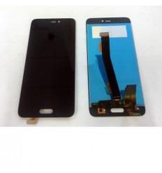 Xiaomi Miui Mi5 M5 original display lcd with black touch scr
