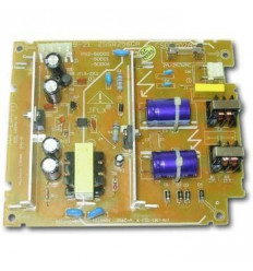 Power supply Ps2 V9-V10