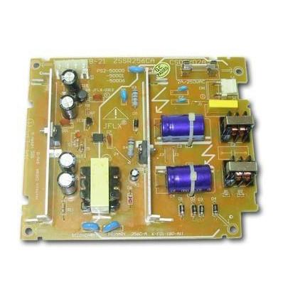 Power supply Ps2 V9-V10